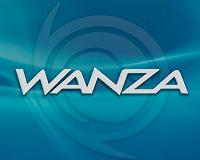 Wanza